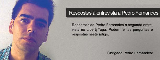 esntrevista-Pedro-Fernandes-respostas