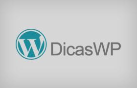 parceria-dicaswp