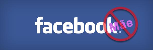 facebook-mae