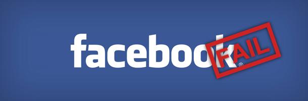 facebook-fail