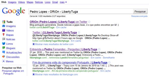 page-google