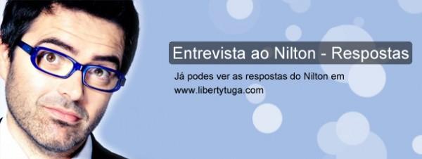 entrevista-nilton-respostas