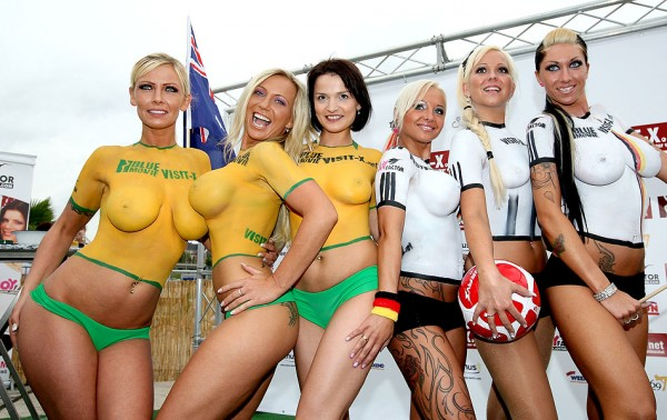 sexy_futebol