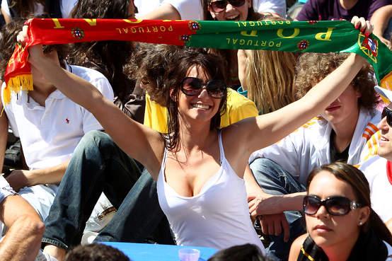 portugal-sexy