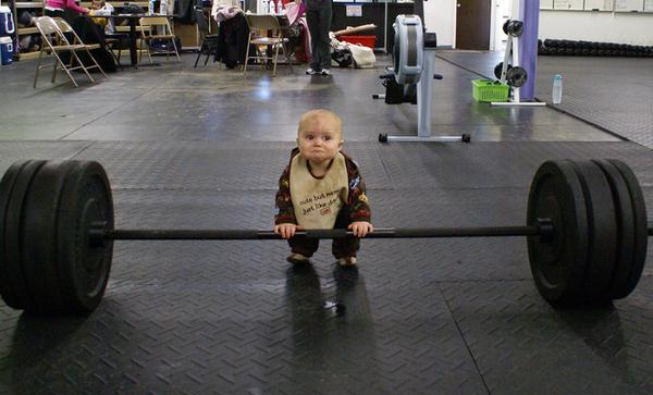 bebe-bodybuilder