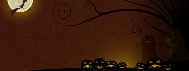 wallpaper-halloween-01