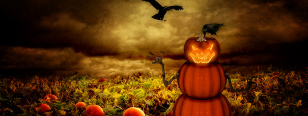 wallpaper-halloween-02