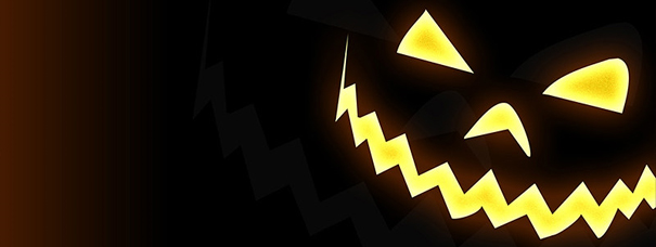 wallpaper-halloween-05