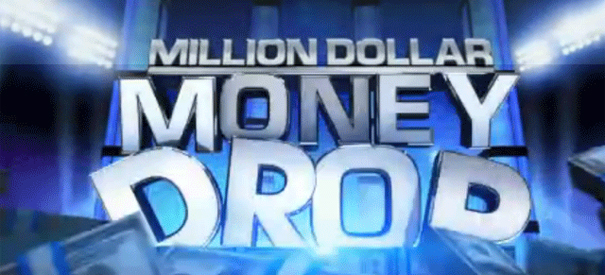 Million-Dolar-Money-Drop