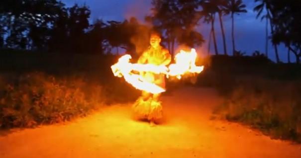 brincar-com-fogo