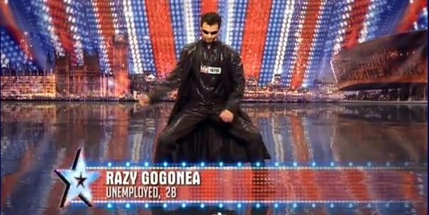 Razy_Gogonea