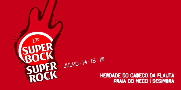 Super_bock_super_rock_2011