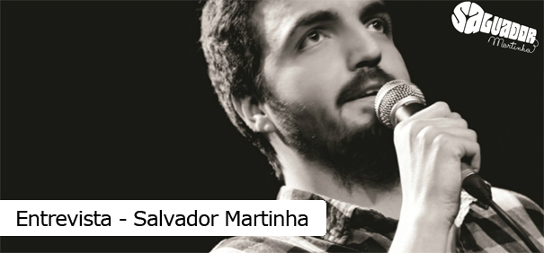 salvador-martinha