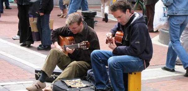 Artistas-da-Musica