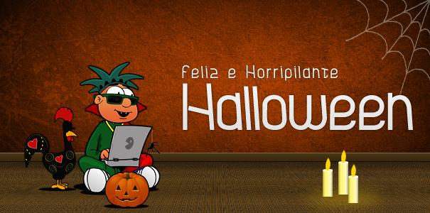 feliz-halloween