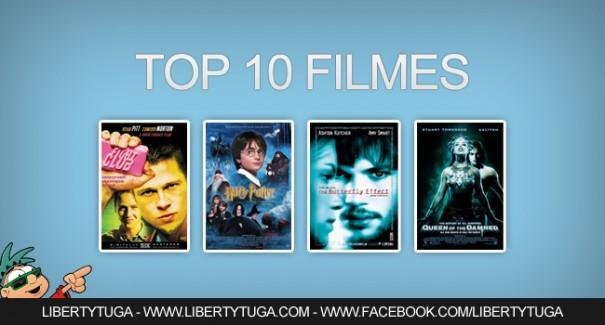 top-10-filmes
